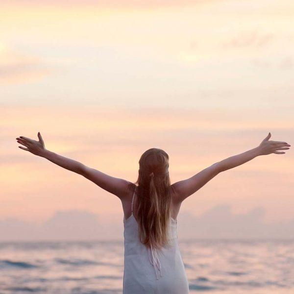 Curso SER: 7 Hábitos para una vida Mejor