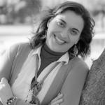 Karla Alezard Comunidad Mujer Salud y Bienestar