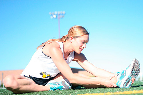 5 Hábitos para mejorar tu Salud