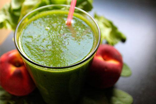 Beneficios de las dietas DETOX… o quizás no tanto?