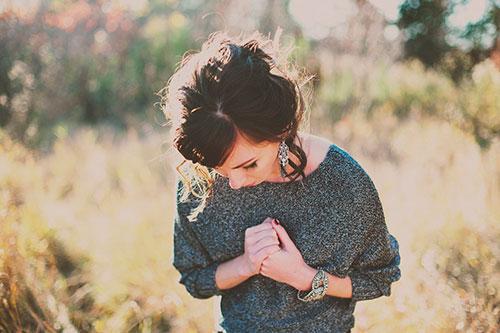 Cuando la incertidumbre domina las emociones