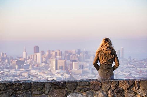 Autoestima vs Sobreestima ¿Qué implicaciones tiene en nuestra vida?