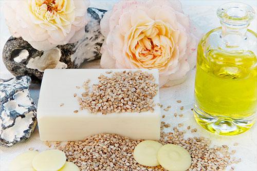 Qué pasa con nuestra piel durante la menopausia