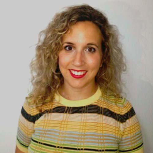 Marta Marín Mariva Psicologos