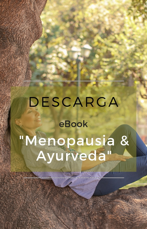 eBook _MENOPAUSIA Y AYURVEDA
