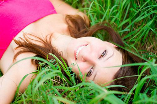 4 ejercicios de respiración para controlar el estrés