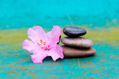 Cultiva tu espiritualidad sin sentirte culpable…